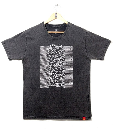 Unknown Pleasures - loja online