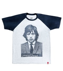 CAMISETA MICK na internet