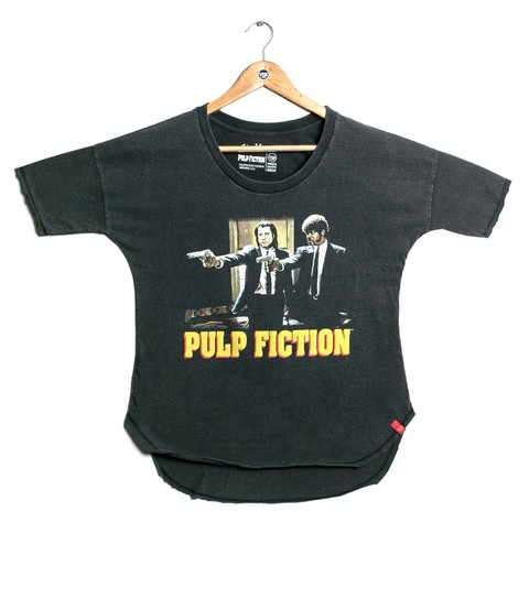 Pulp Fiction - Guys