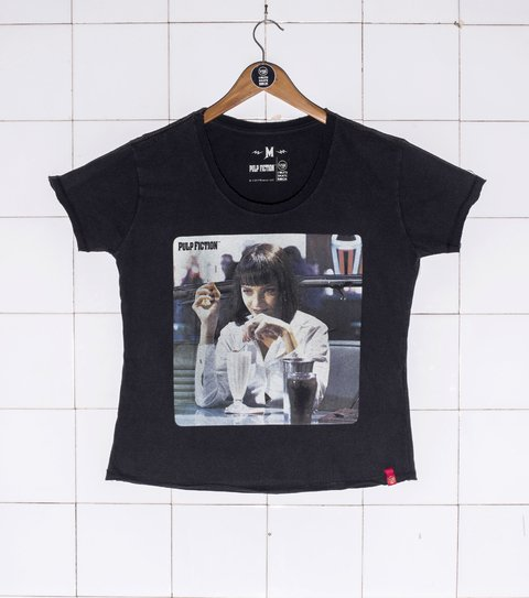 Pulp Fiction | Mia Wallace - comprar online