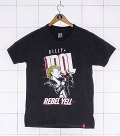 Rebel Yell - comprar online