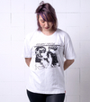 Camiseta VSR Sonic Youth