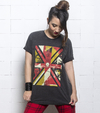 Camiseta VSR London Calling