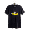 Camiseta VSR The Beatles Yellow Submarine