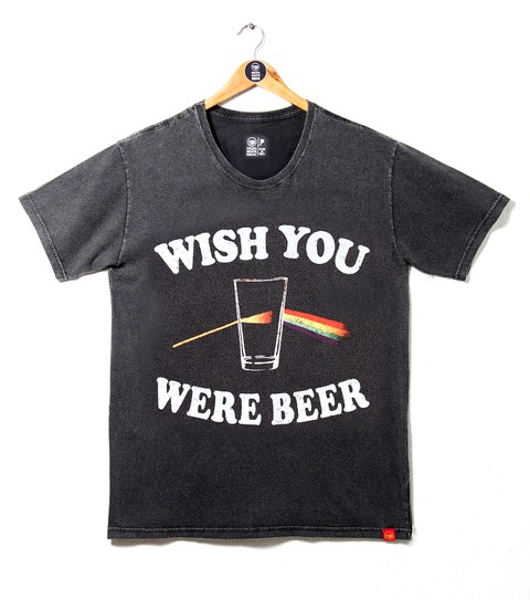 Wish Beer - comprar online