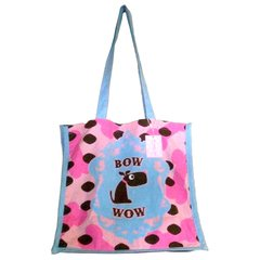 Bolsas de Diseño Pet Friendly - comprar online