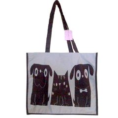 Bolsas de Diseño Pet Friendly - Mondo Cane