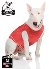 Musculosa Breaking Dog - comprar online