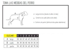 Remera  The Walking Dog - tienda online