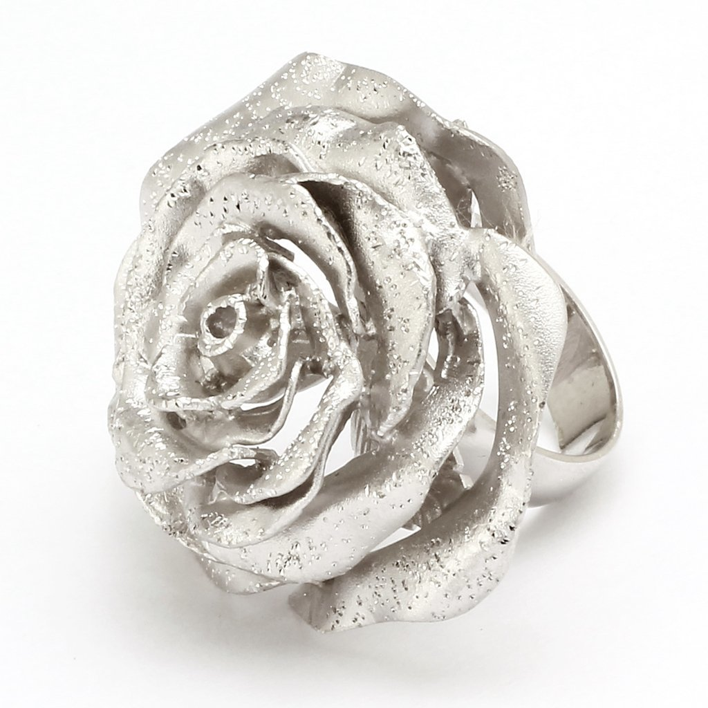 Rose Ring Medium