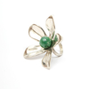Aleli Flower Ring - buy online