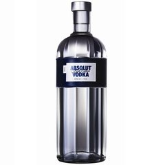 Absolut Vodka Mode Limited Edition 750 - comprar online