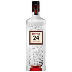 Beefeater 24 750