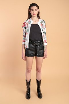 Campera Hummingbird - buy online