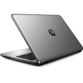 Hp Notebook 15-ay197cl Core I5 8gb Ram 1tb - tienda online