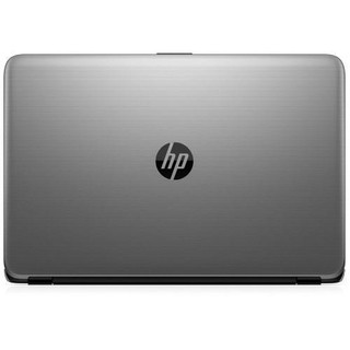 Imagen de Hp Notebook 15-ay197cl Core I5 8gb Ram 1tb