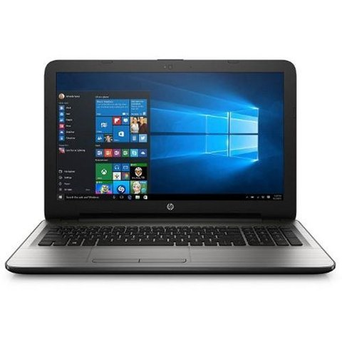 Hp Notebook 15-ay197cl Core I5 8gb Ram 1tb