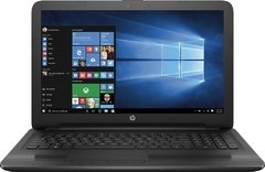 Hp Notebook 15-ay122cl Core I7 12gb Ram 1tb 15.6 touch screen