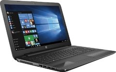Hp Notebook 15-ay122cl Core I7 12gb Ram 1tb 15.6 touch screen en internet