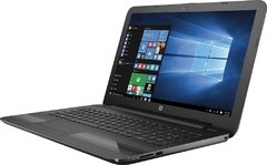 Hp Notebook 15-ay122cl Core I7 12gb Ram 1tb 15.6 touch screen - La Mejor Solución