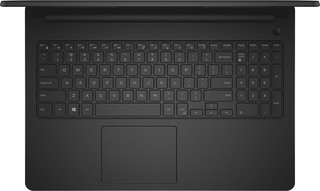 Imagen de Notebook Dell Inspiron 5566 I3-7100u 6gb 1tb 15.6 Touch