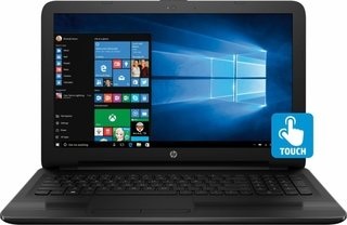 Hp Notebook 15-bs015dx Core I5 1tb 8gb Ram 15.6 Touch Screen