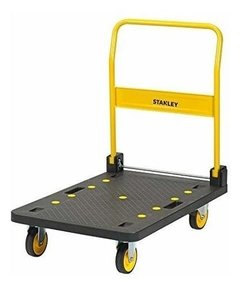 Carro Uso Profesional Stanley Pc509 - comprar online