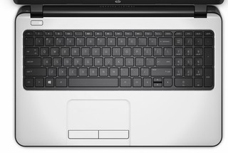 Hp Notebook 15-ay197cl Core I5 8gb Ram 1tb en internet