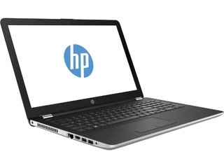 Hp Notebook 15-bs053od Intel Core I7 6gb Ram 1tb Bluetooth - La Mejor Solución
