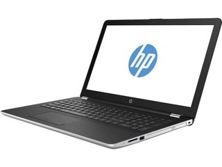Hp Notebook 15-bs053od Intel Core I7 6gb Ram 1tb Bluetooth en internet