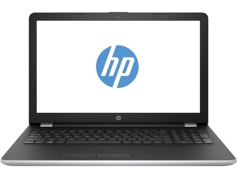 Hp Notebook 15-bs053od Intel Core I7 6gb Ram 1tb Bluetooth - comprar online