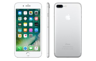 Imagen de Apple Iphone 7 Plus 128gb 5.5' A10 4k 12mp Libres