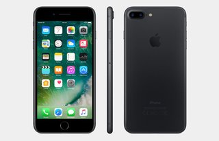 Apple Iphone 7 Plus 128gb 5.5' A10 4k 12mp Libres