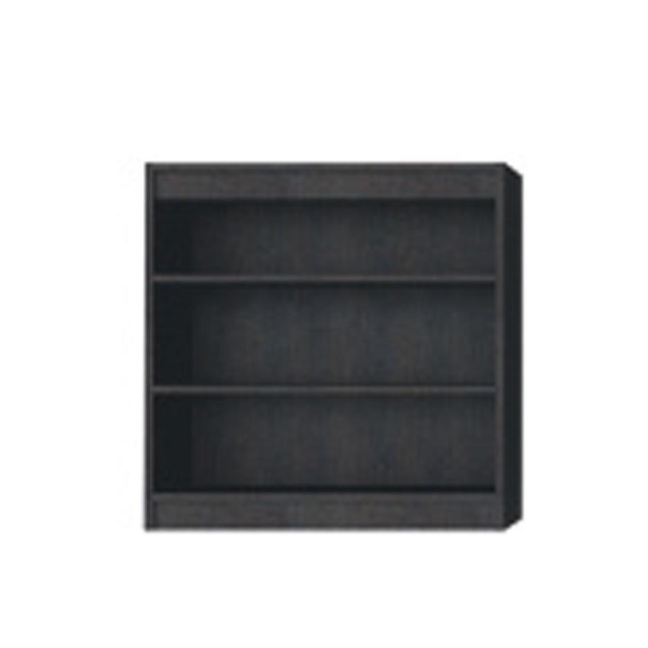 Biblioteca Modular Componilble 4001 Fiplasto Divisor # Muebles Fiplasto