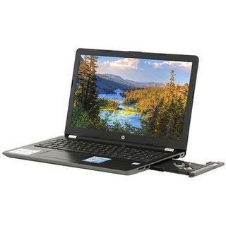 Imagen de Hp Notebook 15-bs053od Intel Core I7 6gb Ram 1tb Bluetooth