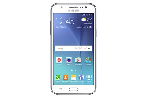 Samsung Galaxy J5 J570 4g 13mp Y 5mp Flash 1.5 Gb Ram