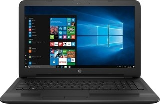 Notebook Hp 15-ay173dx 8gb Ram 2tb Hd 15.6 Led Intel Core I5
