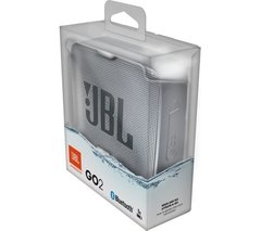 Parlante Portatil Jbl Go 2 Bluetooth Iphone Android