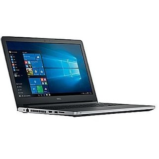 Notebook Dell Inspiron 5559 touch Core I7 8gb Ram 1tb