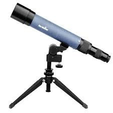 TELESCOPIO HOKKEN SKY WATCHER ST-20-60X60
