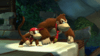 Donkey Kong Country Tropical Freeze Wii U Nuevo Sellado - comprar online