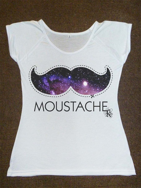 estampa_moustache10