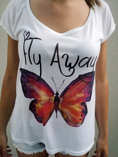 estampas_fly_away