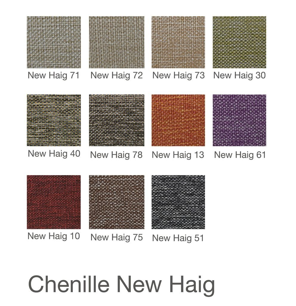 Relleno para tapizar sillas stunning best cargando zoom - Telas chenille para tapizar ...
