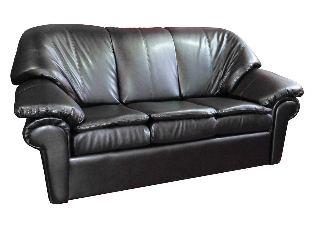 Tapizado de sofa tapizados de sofs seccionales with - Sillones tapizados en tela ...
