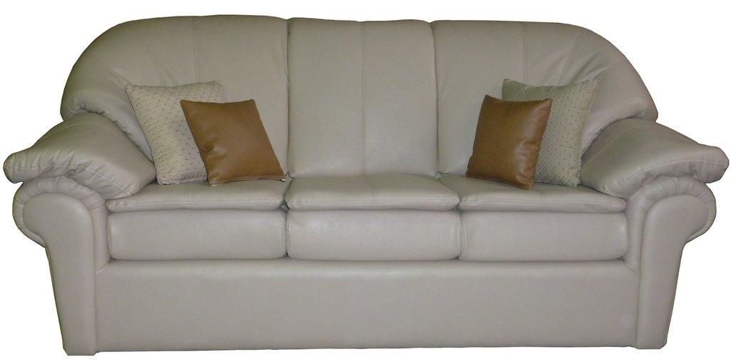 Tapizados sofas precios great tapizar un sof with - Precios de tapizados de sillones ...