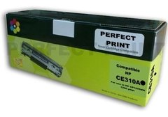Toner Alternativo 126a Hp Color Cp1025nw M175 M275 - comprar online