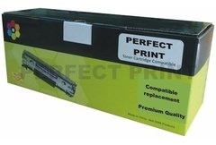 Toner Alternativo Tn750 Para Brother Hl 5450 5470 8150 8950