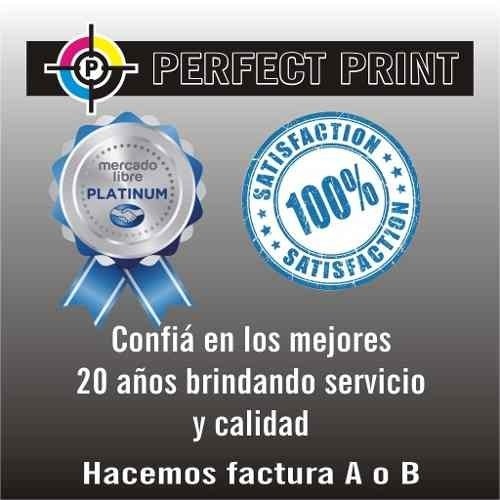 Cartuchos Hp 954 Combo X 4 Original 7740 Pro 8210 8710 8720 en internet