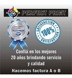 Paquete 500 Hojas Oficio Legal Opalina 180 Gs Chambril - Perfect Print
